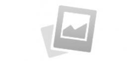 Info: Keine Änderungen wegen Corona