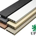 UPM ProFi Deck