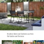 Traumgarten Katalog