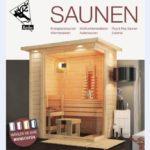 katalog_karibu_sauna_2015
