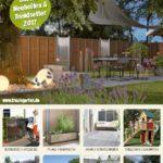 Gartenplanung Katalog