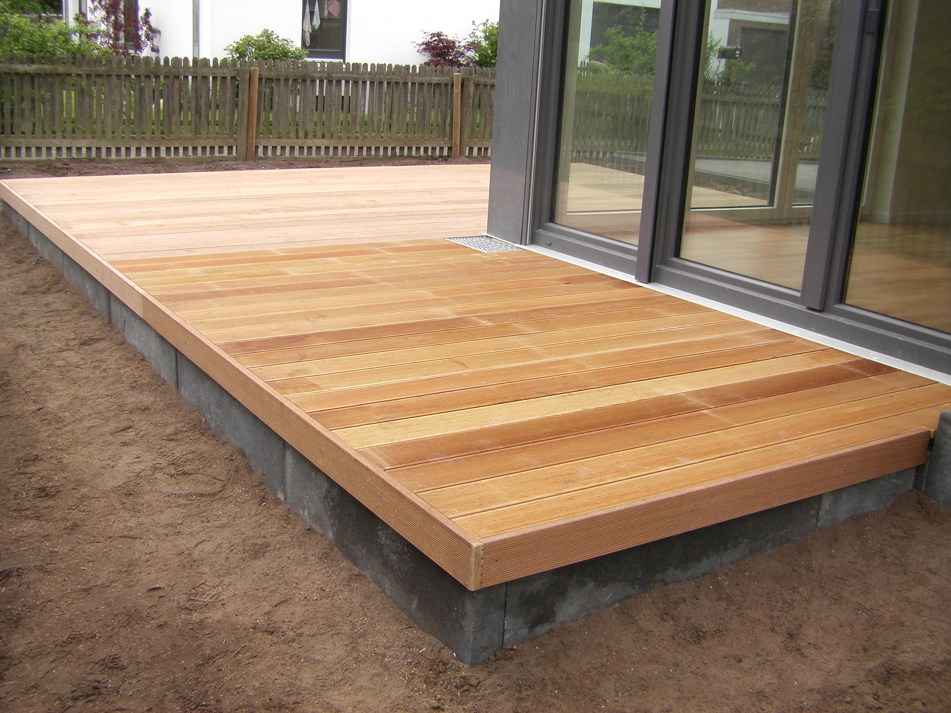 referenzen terrasse balkon sauerland. Black Bedroom Furniture Sets. Home Design Ideas