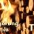 Tipps: Brennholz optimal lagern – Teil 2