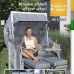SonnenPartner Katalog 2020